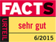 valyou_label_factsurteil_de
