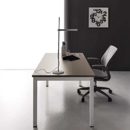4S kontorilaud